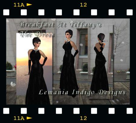 breakfast-at-tiffanys-the-dress-ad