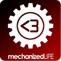 mechanizedLIFE
