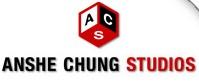 Ashe Chung Studios