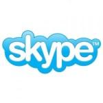 skype-300x300