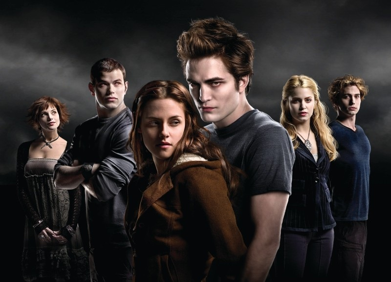 https://theslrevolution.files.wordpress.com/2009/09/twilight.jpg